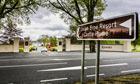 Security measures increased ahead of G8 summit in June