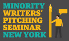 Minority Writers Workshop