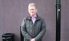 Enniskillen survivor asks Libyan prime minister to compensate IRA victims