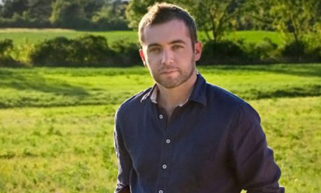 Michael Hastings, The Runaway General journalist, dies in car crash