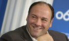 James Gandolfini, master Soprano, dies at 51 | Television & radio