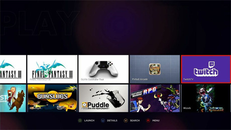 Ouya talks Xbox One and PlayStation 4: 'The business model hasn't