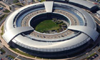 GCHQ taps can intercept UK and US phone and internet traffic