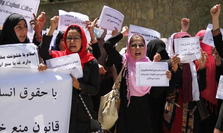 womens rights violations in afghanistan Amnesty international works to stop afghanistan human rights violations afghanistan human rights abuses can end with your support.
