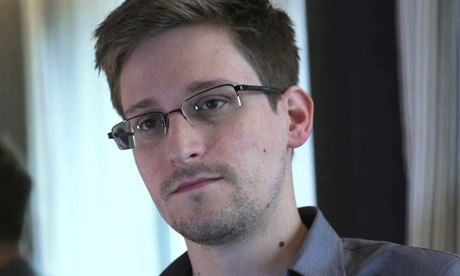 http://static.guim.co.uk/sys-images/Guardian/Pix/p  ictures/2013/6/23/1372015020195/Edward-Snowden-008  .jpg