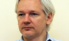 Wikileaks cements its role as thorn in the side of US and UK governments