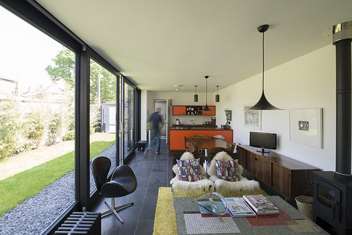 Interior Design Ideas Open All Hours In Pictures Life