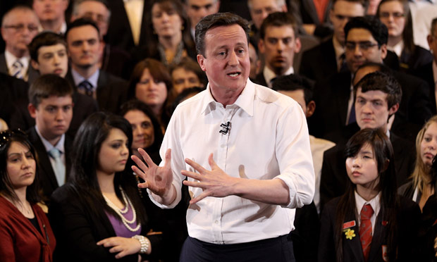 politics and young generation The london mayoral elections have got me all in a whirl but, me wanting boris to win only hinged on what i've seen of his humor on tv i was wondering if there is any websites or sources on the net where i could learn about the policies of the main parties in the uk, but simplified into a context in which a 16 year old could get to grips with =] i really would like to get into politics, but .