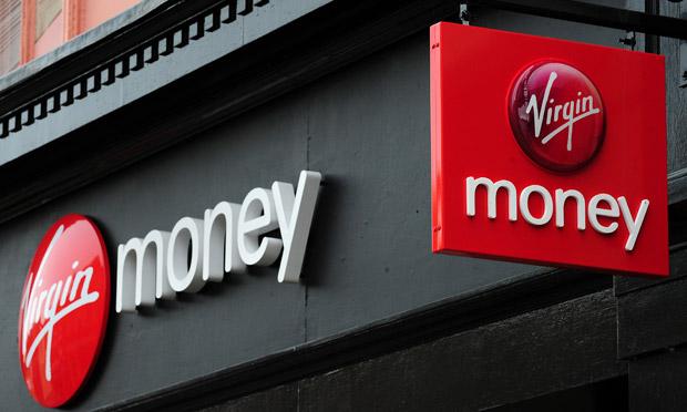 Virgin Money to announce £2bn stock market flotation ...