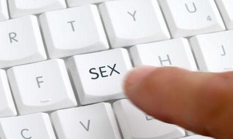 internet sex sex onlne
