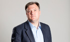 Ed Balls says the shadow cabinet will need iron discipline over spending