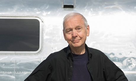 John Humphrys: 'I doubt I would ever go to a rock concert out of choice.'