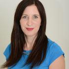 Joanna Ruck, staff byline