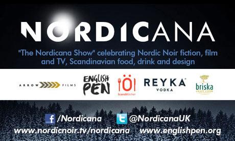 Extra Nordicana