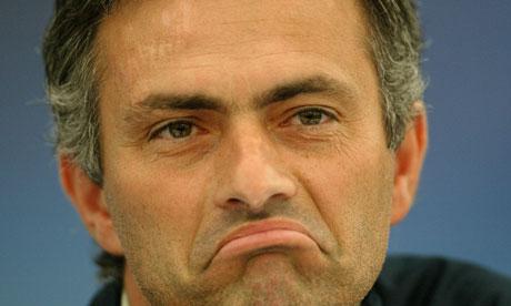 Jose Mourinho: Chelsea Bakal Dominasi Liga Inggris Satu Dekade Mendatang! -