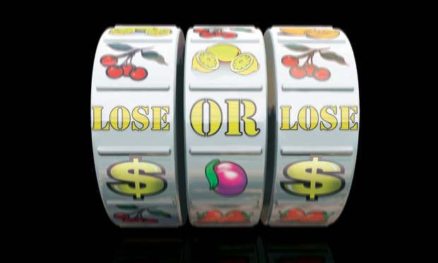 азартный автомат оливер бар