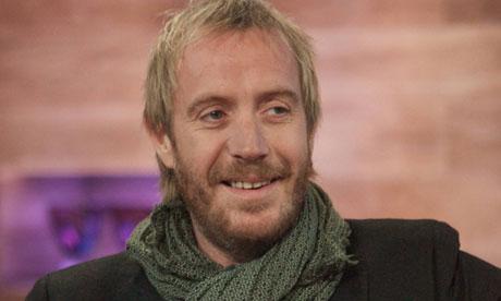 'Daybreak' TV Programme, London, Britain - 25 Oct 2011