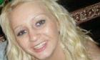 Linzi Ashton was found murdered in her home in Salford