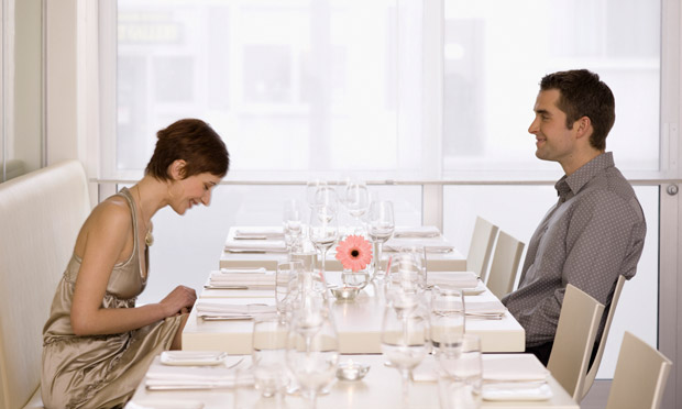 internet dating the first date This is a critical moment in online dating  how to suggest meeting & get a date  it was a great first date because our meeting was so casual.