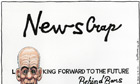 02.07.13: Steve Bell on News Corp's rebirth