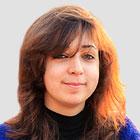Rana Baker