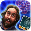 Magnetic Billiards: Blueprint
