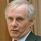 Senator Gordon J Humphrey