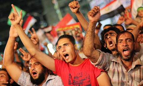 Morsi-supporters-protest--008.jpg