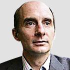 Andrew Adonis