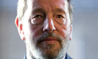 David Blunkett labour party unite union falkirk