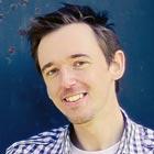 Psychology blogger Pete Etchells