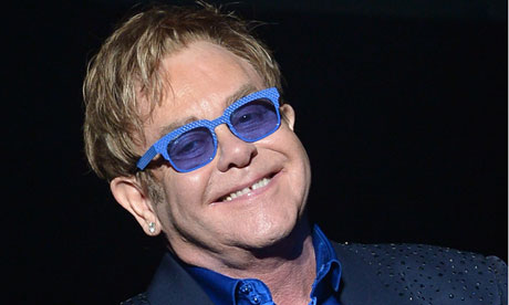 http://static.guim.co.uk/sys-images/Guardian/Pix/pictures/2013/7/3/1372867664251/Sir-Elton-John-010.jpg