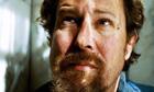 Julian Schnabel, artist and filmmaker