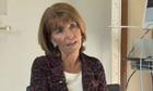 Christine Green, former NHS Tameside hospital CEO