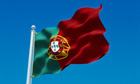 Portugal's soaring bond yields spell end of line for austerity