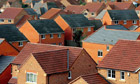 Funding for Lending boosts mortgage market