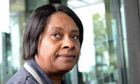 Doreen Lawrence to be made a peer