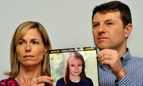 [Image: Gerry-and-Kate-McCann-hol-009.jpg]