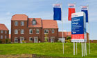 Taylor Wimpey Help to Buy scheme