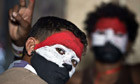 Egypt's new revolution puts democracy in danger | Omar Ashour