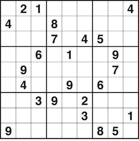guardian crossword puzzle pets world