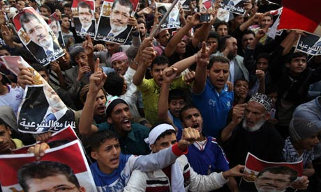 democracy egypt essay Keywords: public sphere, democracy, social media, facebook, egyptian  revolution  the materials that will serve as the empirical evidence of this  essay are.