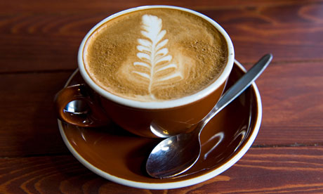 Flat-White-Coffee--008.jpg