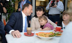 Tony Abbott's paid parental leave scheme may not have the economic benefits being touted.