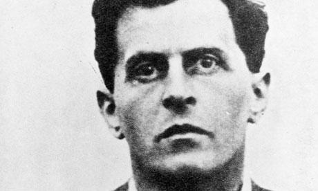 Ludwig-Wittgenstein-008.jpg