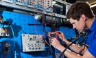 neets-apprenticeships