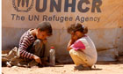 The anger of Syria's child refugees will be felt for years to come | António Guterres