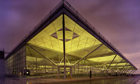 Stansted-airport-010.jpg