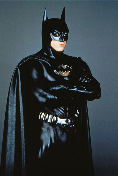 Batman Forever – Wikipedia