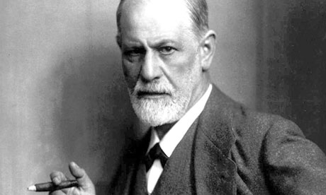 the life and works of sigmund freud the father of psychoanalysis Sigmund freud (1856-1939) founder of psychoanalysis  jones, e: the life  and work of sigmund freud , 3 vol, new york: basic books, inc,.